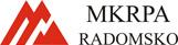 MKRPA w Radomsku