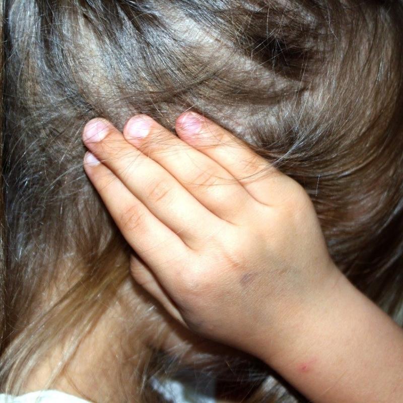 Podmioty realizujące zadania z zakresu przeciwdziałania przemocy w rodzinie