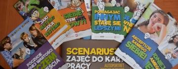 """Radomsko w kampanii """"Zachowaj Trzeźwy Umysł"""""""