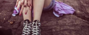 Co czwarty nastolatek doświadczył co najmniej jednej formy krzywdzenia w czasie epidemii