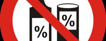 Ogłoszono konsultacje Gminnego Programu Profilaktyki i Rozwiązywania Problemów Alkoholowych